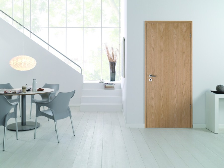 Optima_30_Classic_Hickory_clean
