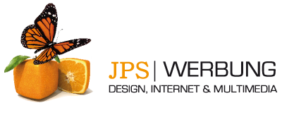 JPS-WERBUNG Design, Internet & Multimedia